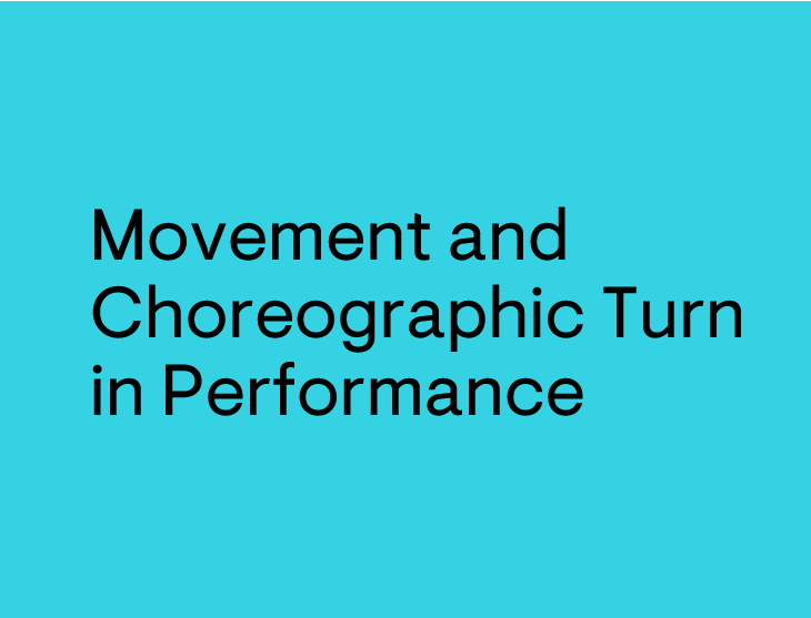 movement-banner